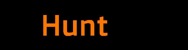 HuntStats