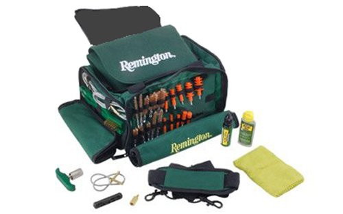 Remington 17096