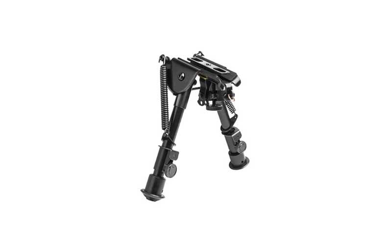 Frequently-Asked-Questions-About-Ruger-10-12-Bipod