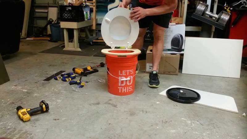 How-To-Empty-And-Clean-A-Portable-Toilet