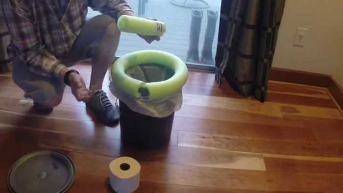 How-To-Make-Your-Own-Portable-Toilet