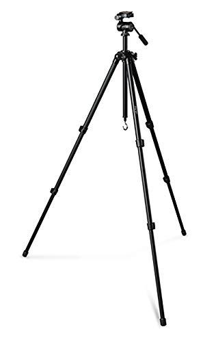 Vortex Optics PRO-2