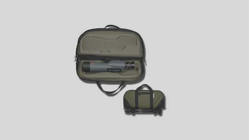 Best-Spotting-Scope-Case-Reviews
