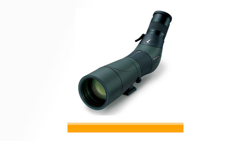 Swarovski-Spotting-Scope-Review