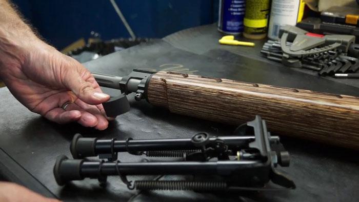 Install-a-Bipod-on-an-AR15