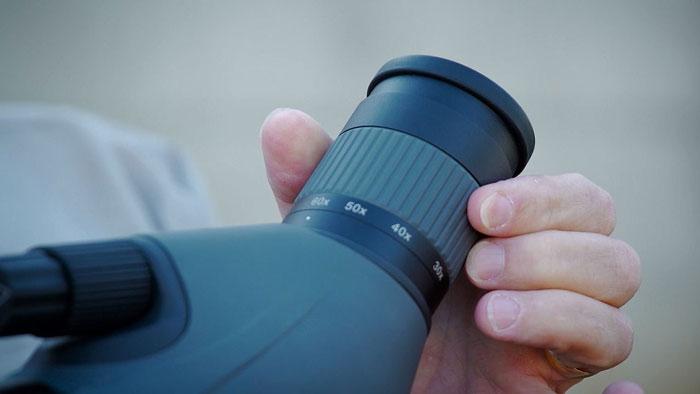 Spotting-Scope-for-Shooting