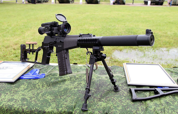 Why-Is-Bipod-Important