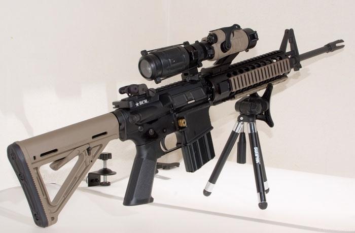 an-AR-15--cost
