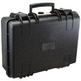 AmazonBasics-WXD0583WD-Hard-Camera-Case